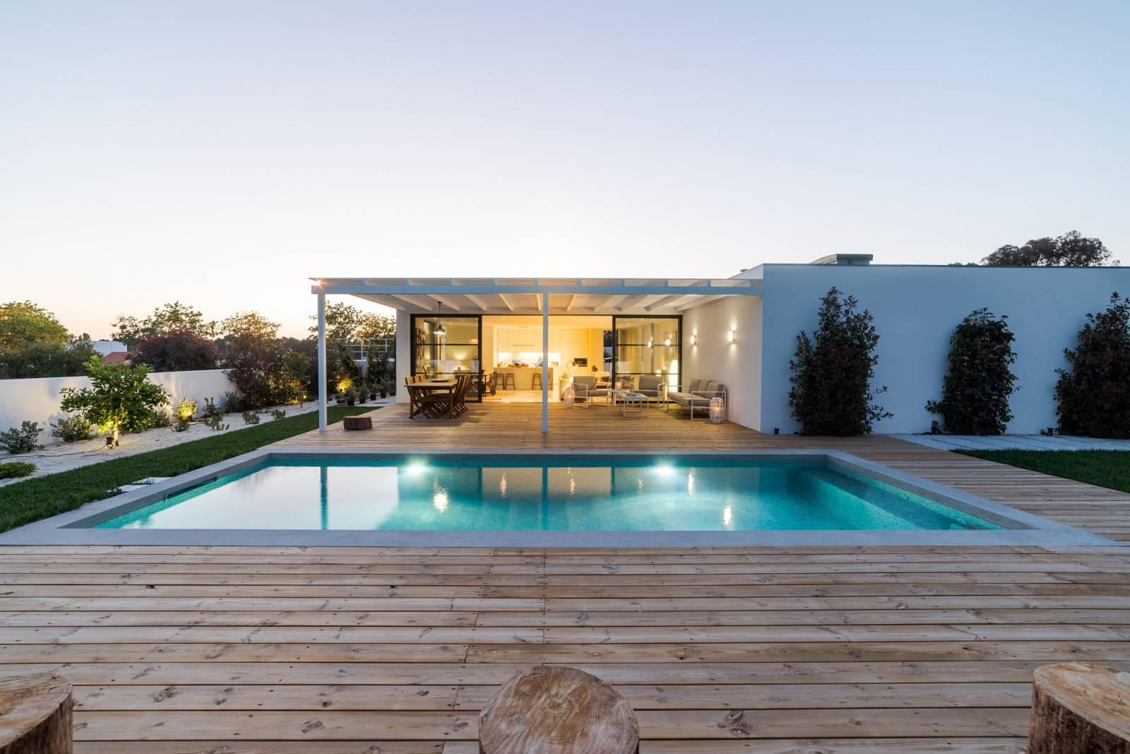 Entreprise De Maçonnerie Aix En Provence société de construction, terrassement et rénovation à istres