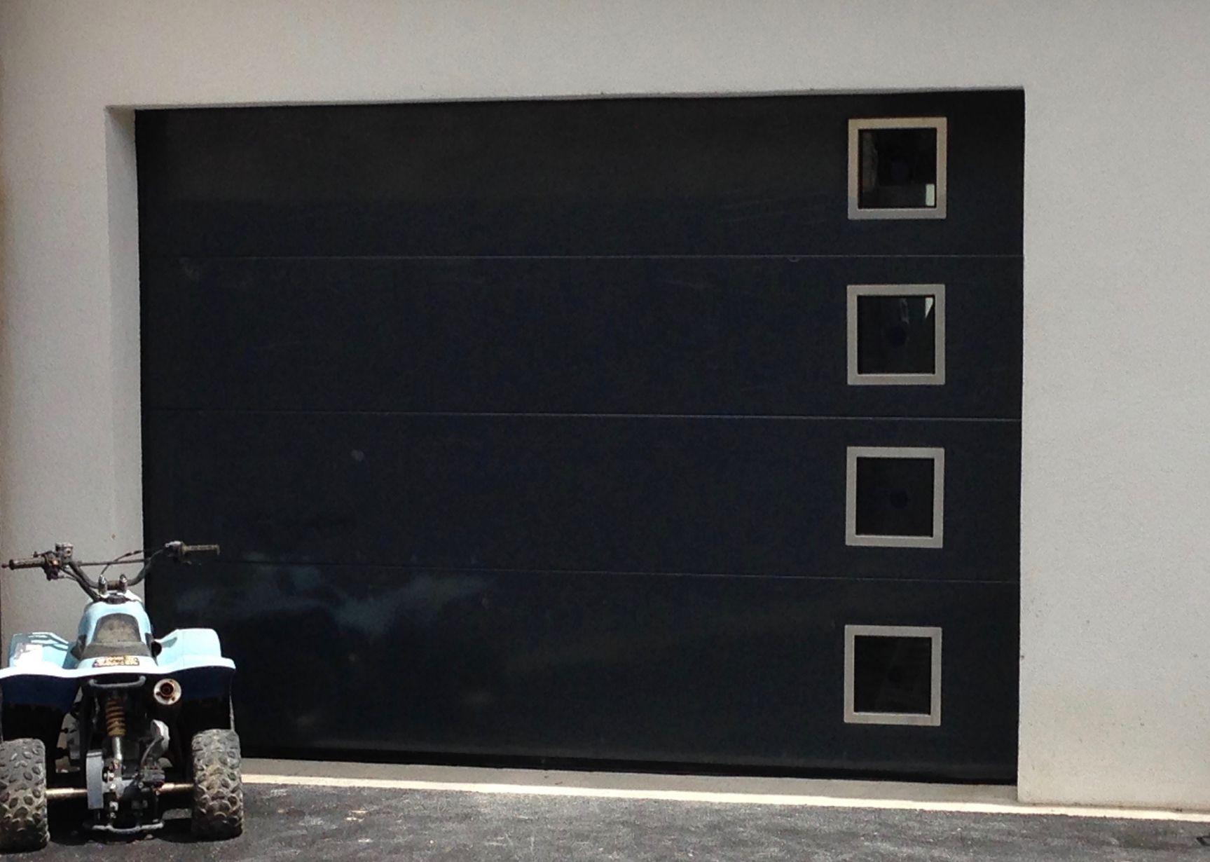 R novation du garage en studio entreprise maconnerie ruggeri for Transformer garage en studio